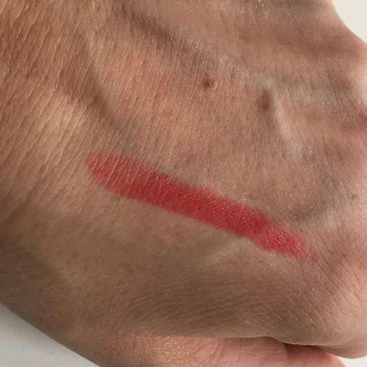 Morphe 2 Perk Up Cheek & Lip Color, Farbe: Hibiskus Hottie