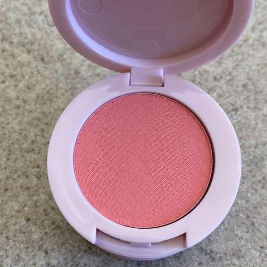 Blush - Morphe 2 Quad Goals Muli-Palette, Farbe: Pink Please