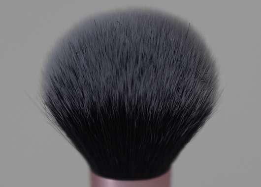 Real Techniques Mini Multitask Cheek Brush RT 407