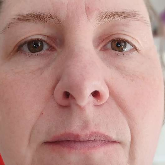 Lippen ohne La mer Flexible Specials Lipcare (getönt)