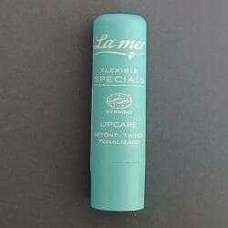 Produktbild zu La mer Flexible Specials Lipcare (getönt)