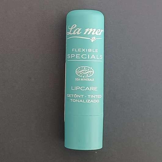 La mer Flexible Specials Lipcare (getönt)