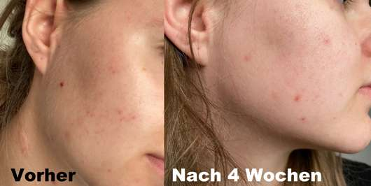 Physicians Formula Organic Wear Nutrient Mist Facial Spray