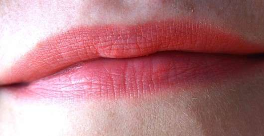 Max Factor Lipfinity Long Lasting Lipstick, Farbe: 25 Ever Sumptous