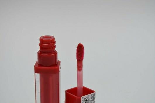 essence liquid lipstick, Farbe: 04 show off!