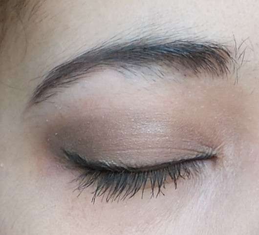 Bobbi Brown Long-Wear Gel Eyeliner, Farbe: 7 Espresso Ink