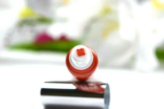 p2 most charming lip fluid, Farbe: 060 phoenix
