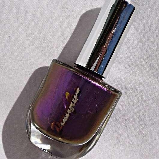 Douglas Make-up Chameleon Nagellack, Farbe: Spectral PurplePG