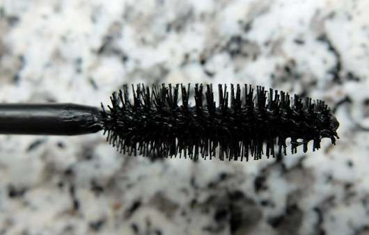 Maybelline New York The Colossal Volum' Express Mascara, Farbe: Black