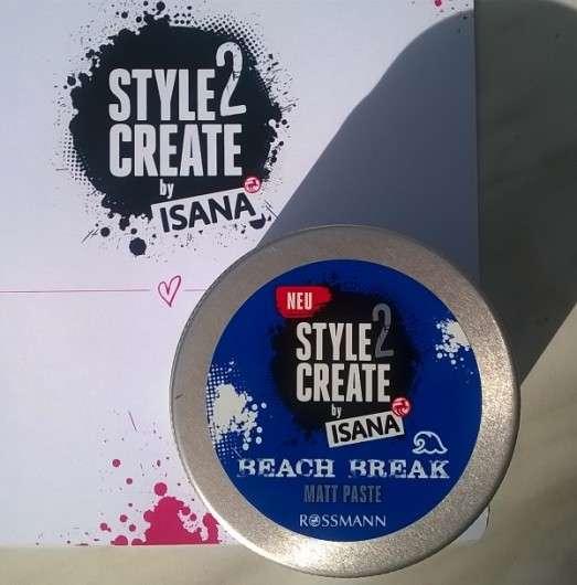 Style 2 Create by Isana Beach Break Matt Paste   (3).jpg