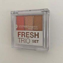 Produktbild zu Bell HYPOAllergenic Fresh Trio Set