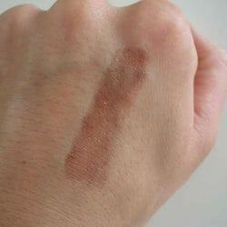 SASH Lip Tint Oil mit Pigmenten, Farbe: Rosewood