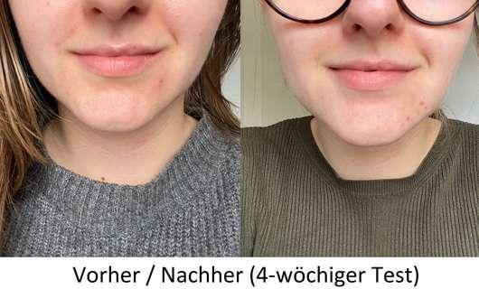 SASH Lip & Eye Oil (Multi Use)