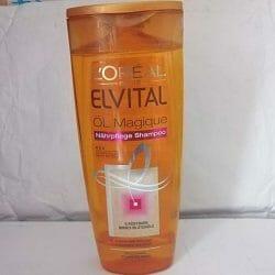 Produktbild zu L'ORÉAL PARiS Elvital Öl Magique Nährpflege Shampoo