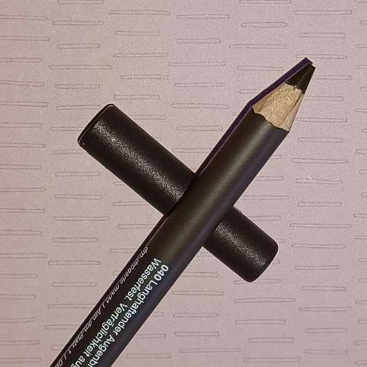 trend IT UP Eyebrow Pen, Farbe: 040